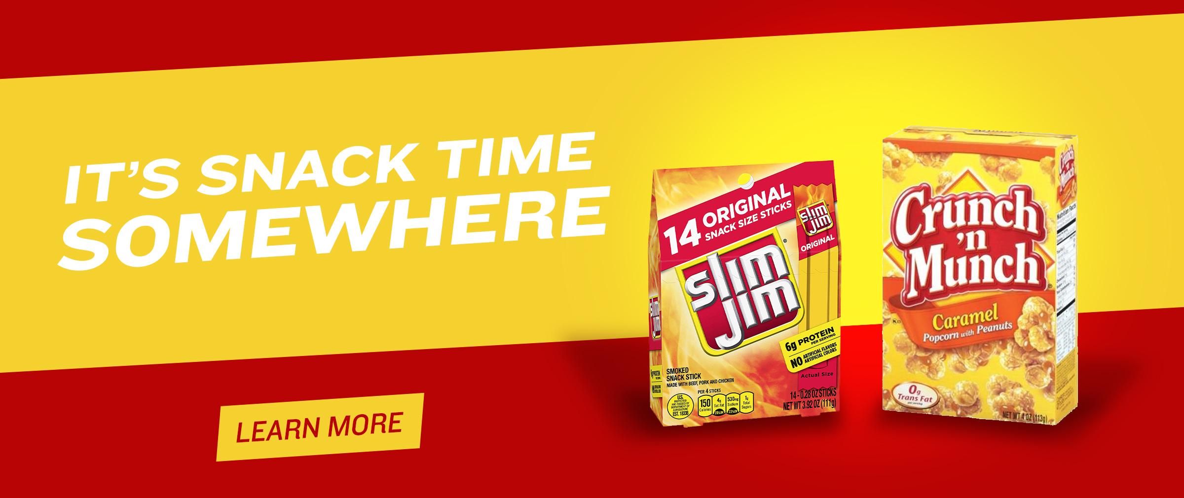 SM_TouchdownToSavings_SlimJim_Slider